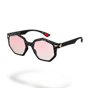 occhiali da uomo Airdp