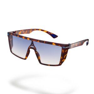 occhiali da uomo AIRDP Jaguar