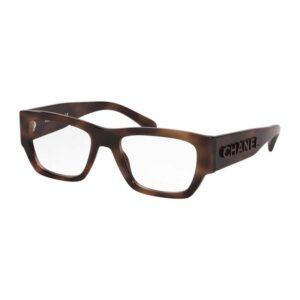 occhiali da sole donna CH3387 - 1661