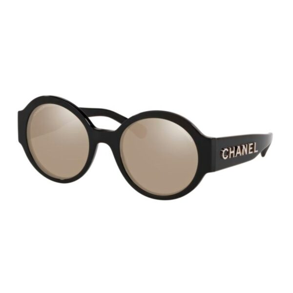 occhiali da sole donna ch5410 - c501t7