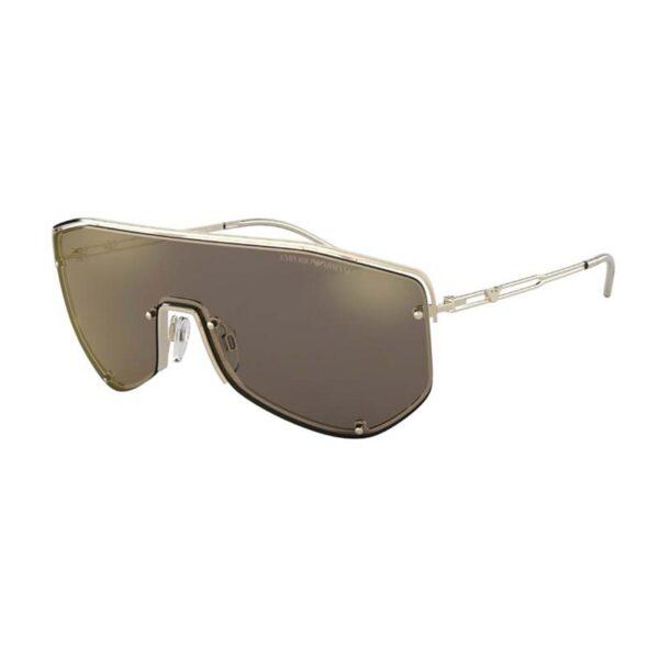 occhiali uomo EA2072 - 30135A