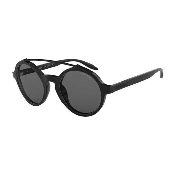 occhiali uomo black - grey