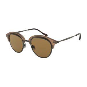 occhiali uomo ar8117 - 571773