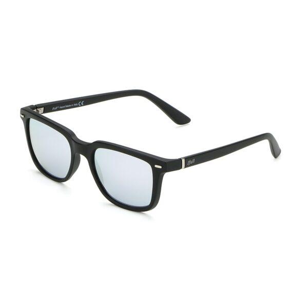 occhiali da uomo jfull