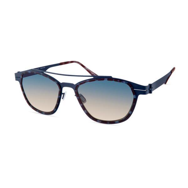 occhiali da sole donna M689N