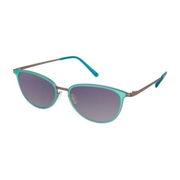 occhiali da sole donna M654A