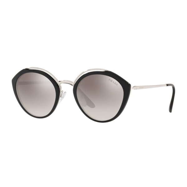 occhiali da sole donna PR18US - 4BK5O0
