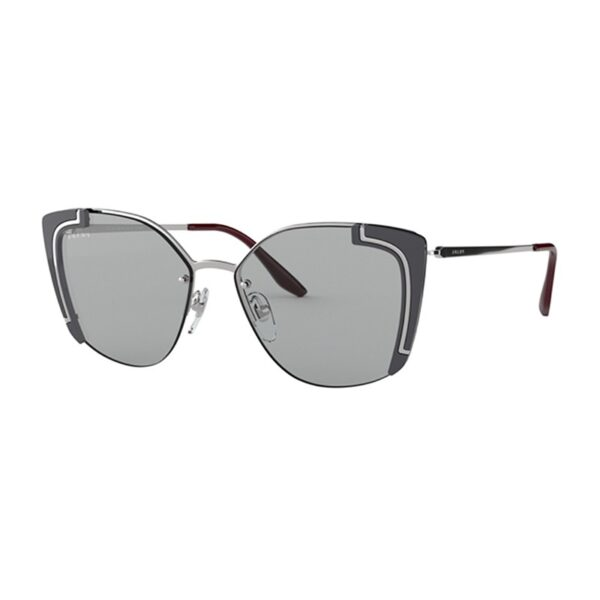 occhiali da sole donna PR59VS - 4295J0
