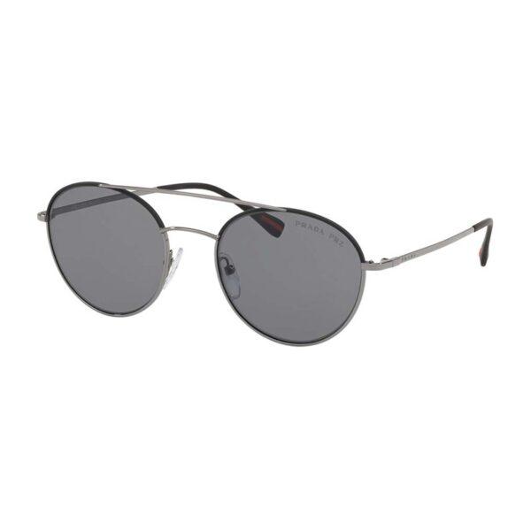 occhiali da sole uomo PS51SS - 290255