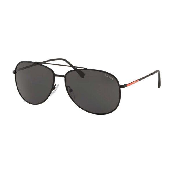 occhiali da sole uomo PS55US - DG05S0