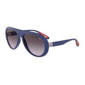 occhiali da sole uomo RB4310M - F6048G