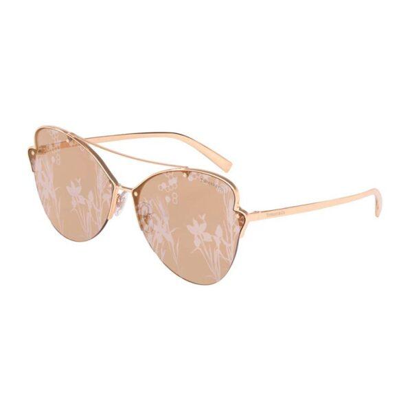 occhiali da sole donna TF3063 - 6140Y5