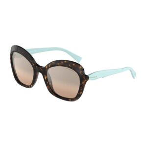 occhiali da sole donna TF4154 - 80153D