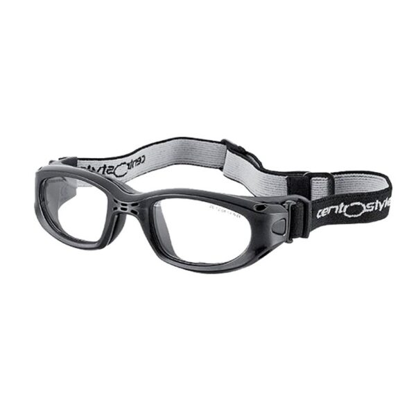 occhiali centrostyle antiurto 13414