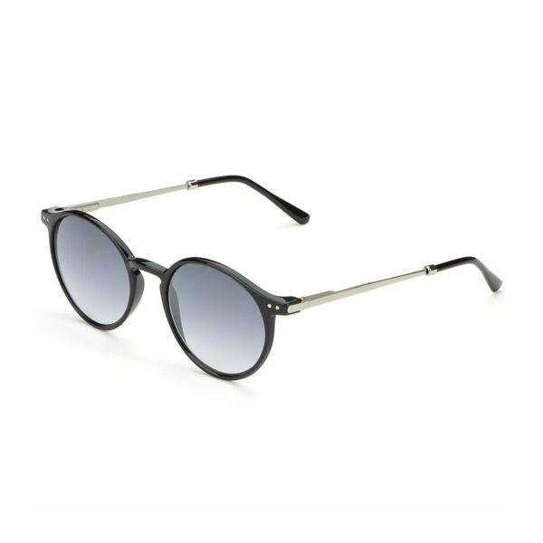 occhiali da uomo jfull capri