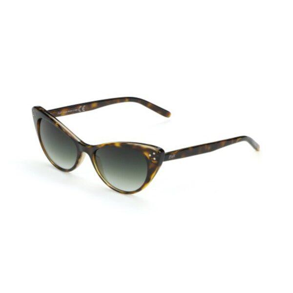occhiali da sole donna jfg406