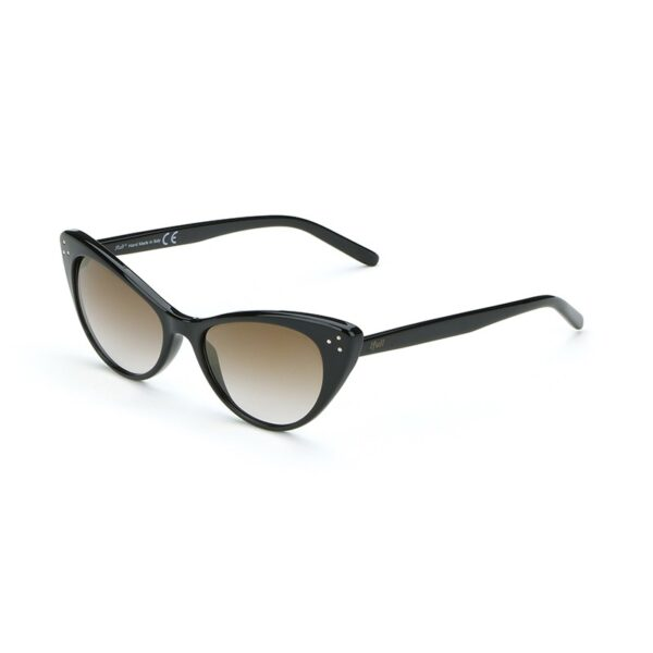 occhiali da donna jfull