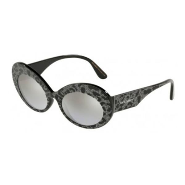 Dolce & Gabbana DG4345