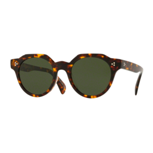 Oliver Peoples OV5378SU