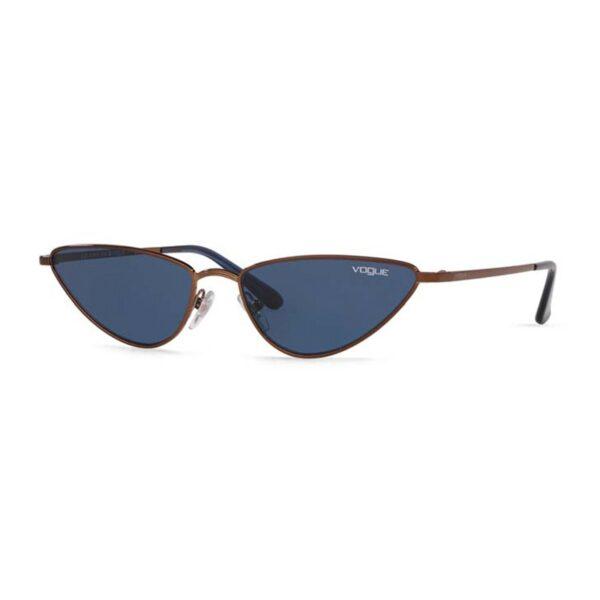 occhiali da sole donna copper