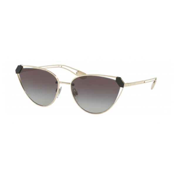 occhiale da sole bulgari BV6115 - 278/8G
