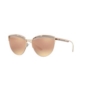 occhiale da sole bulgari BV6115 - 20144Z
