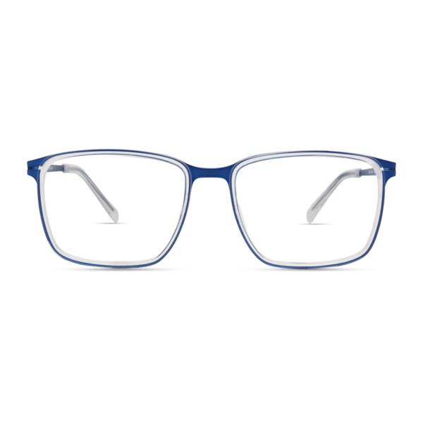 occhiali da vista modo 4516CB