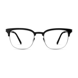 occhiali da vista modo 4519B