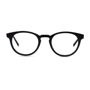 occhiali da vista modo 6603B