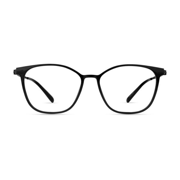 occhiali da vista modo 7015B
