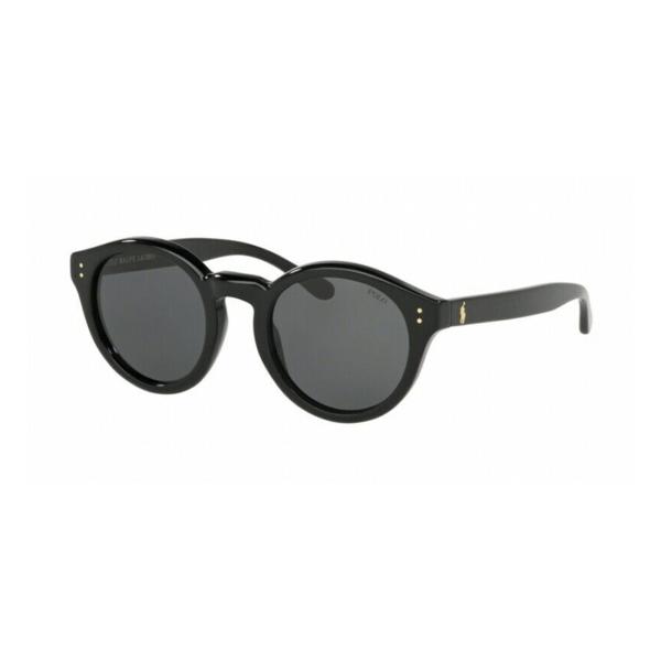 occhiali da sole polo PH4149 - 500187