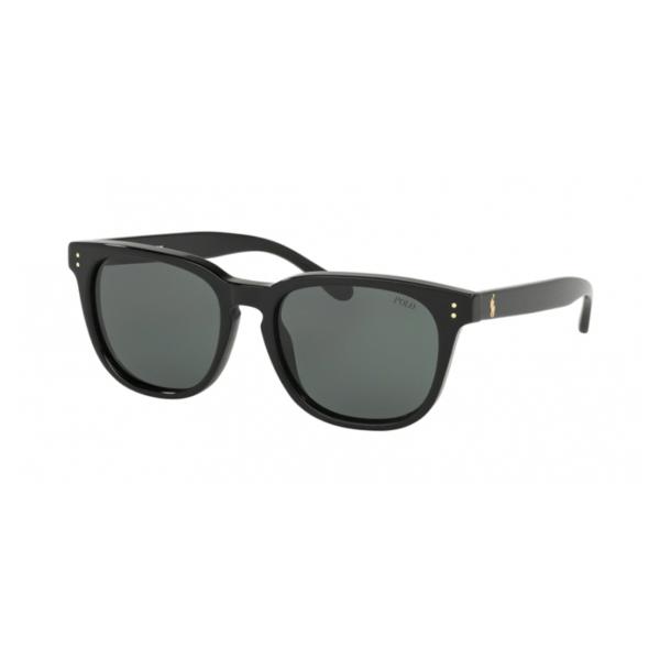 occhiali da sole polo PH4150 - 500171