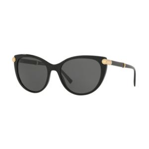 occhiale da sole versace VE4364Q - 529911