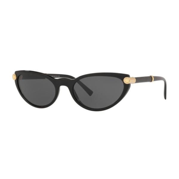 occhiale da sole versace VE4365Q V-ROCK - 529911