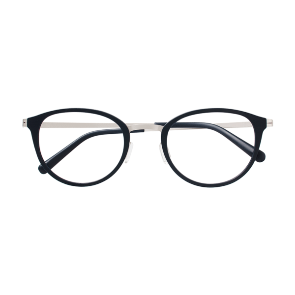 occhiali da vista modo 4050B