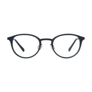 occhiali da vista modo 4067B