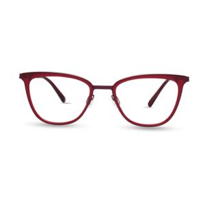occhiali da vista modo 4085B