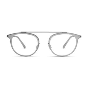 occhiali da vista modo 4087MC