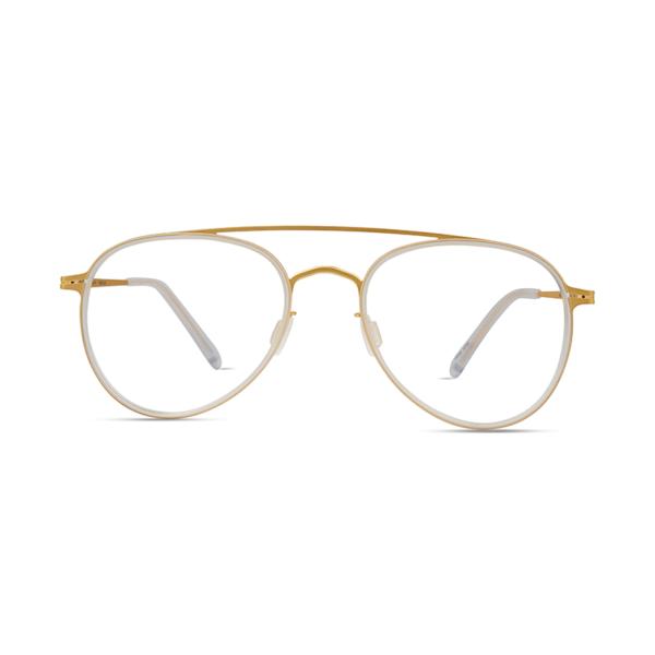 occhiali da vista modo 4411CR