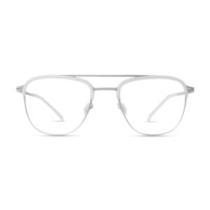 occhiali da vista modo 4419C