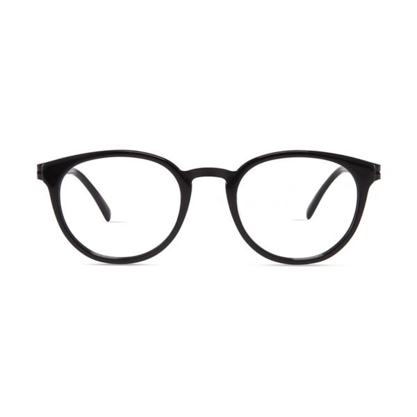 occhiali da vista modo 4509BL