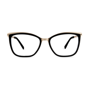 occhiali da vista modo 4513BG