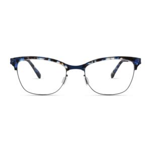 occhiali da vista modo 4515BT