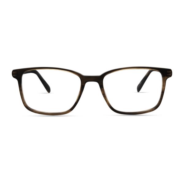 occhiali da vista modo 6531B