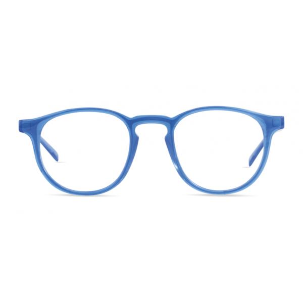 occhiali da vista modo 6609B