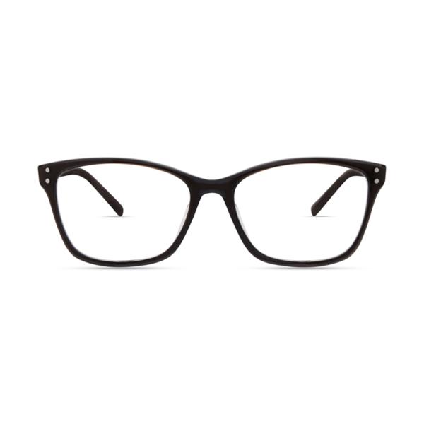 occhiali da vista modo 6617BB
