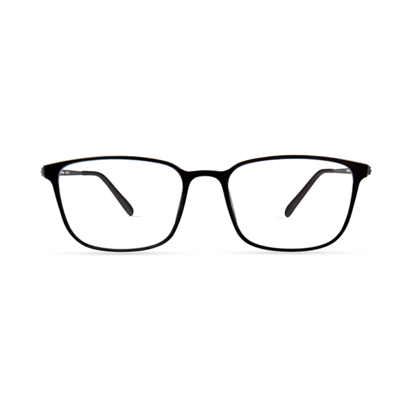 occhiali da vista modo 7005B