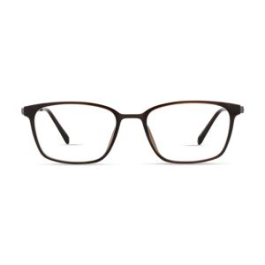 occhiali da vista modo 7009DB