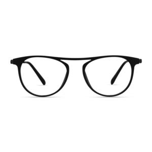 occhiali da vista modo 7012MB