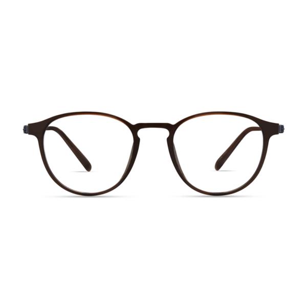 occhiali da vista modo 7013DB